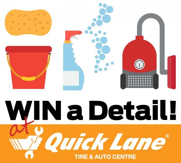 quicklane-giveaway-624x561