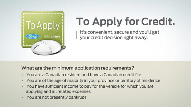 applyforcredit